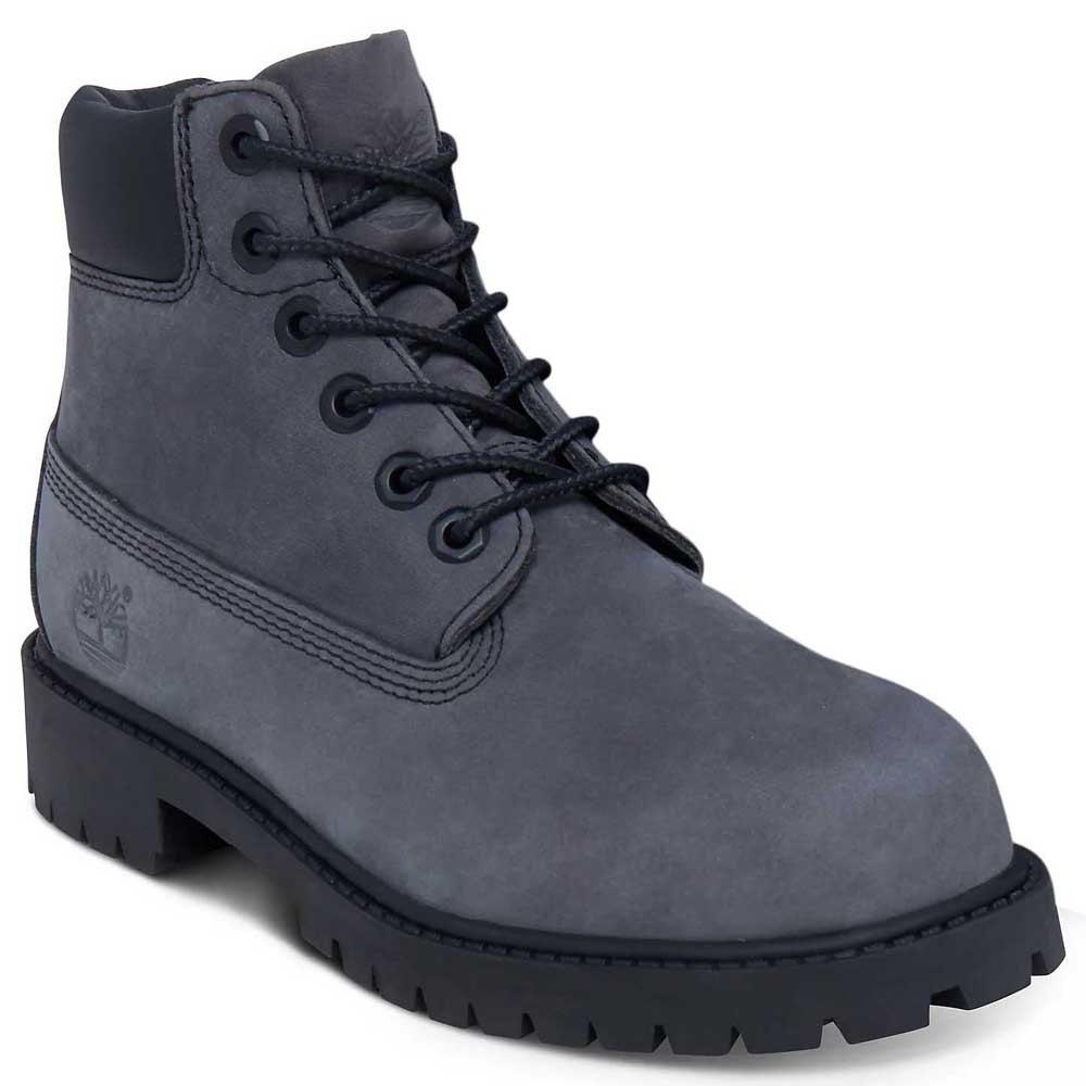Timberland 6 In Premium Waterproof Boot Youth , Outletinn