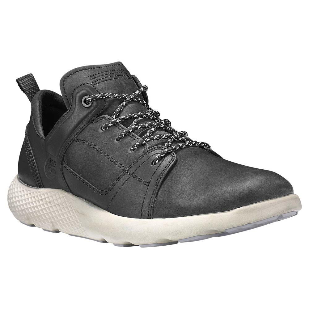 flyroam oxford timberland