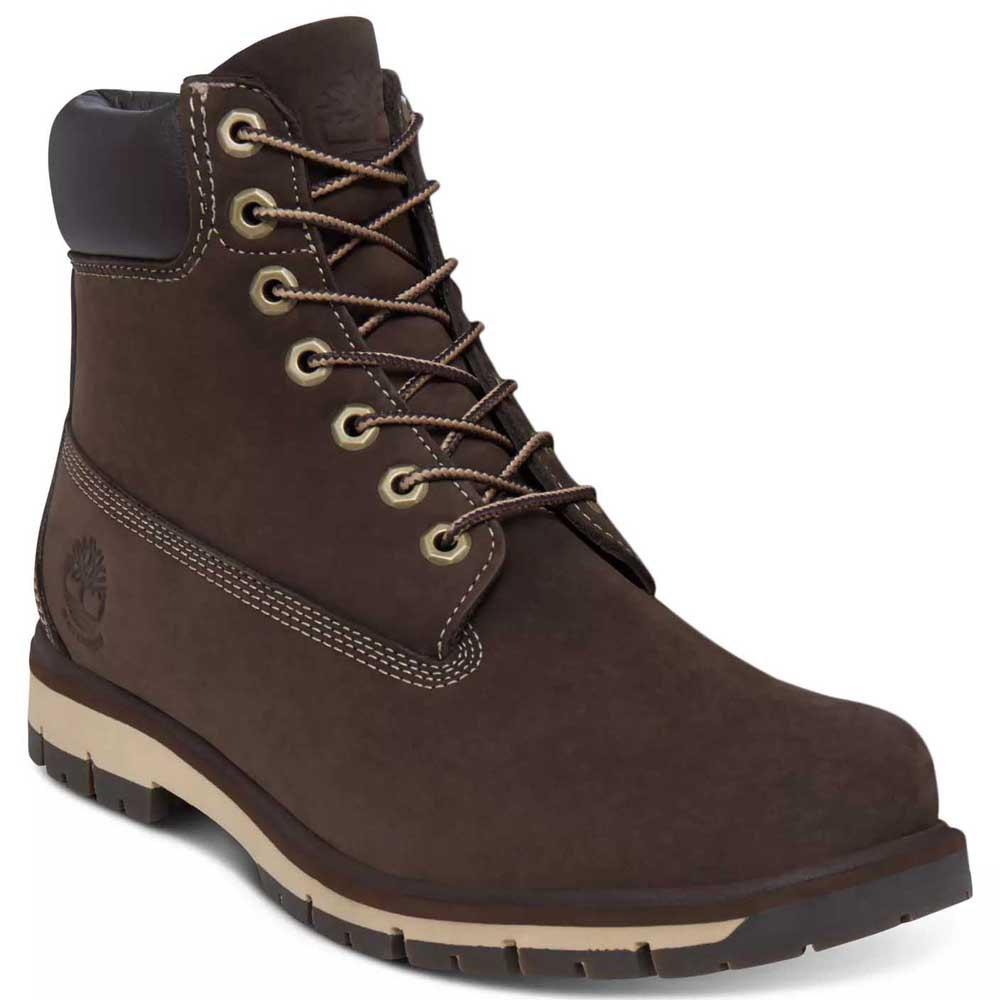 Timberland Boot Waterproof Wide 6 In Radford Yyvgbf67