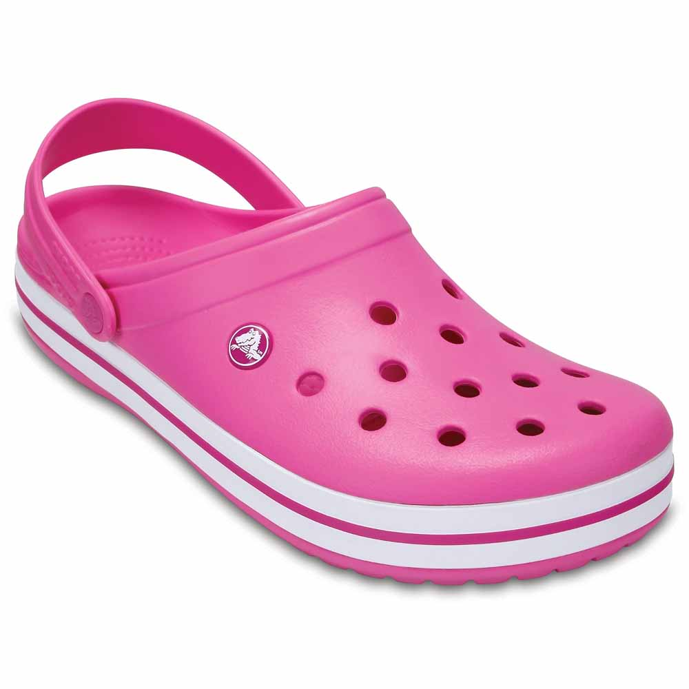 3e0ede72757bb Crocs Crocband buy and offers on Outletinn