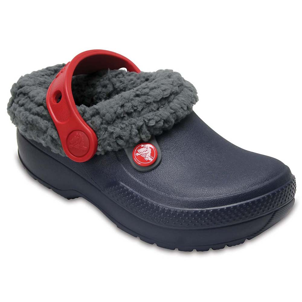 202428d909dd Crocs Classic Blitzen III Clog buy and offers on Outletinn