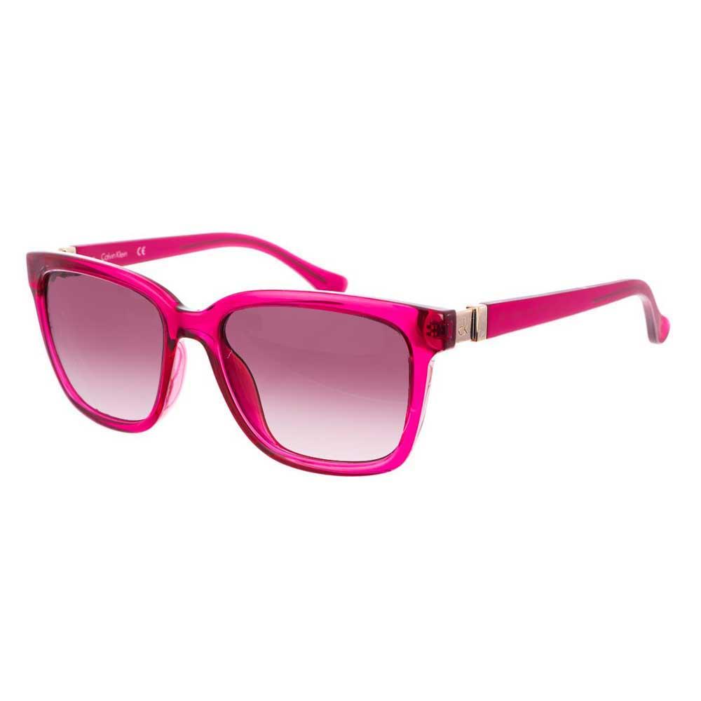 Calvin Klein Sonnenbrille (CK3190S 601 54) 13BhhkrzB