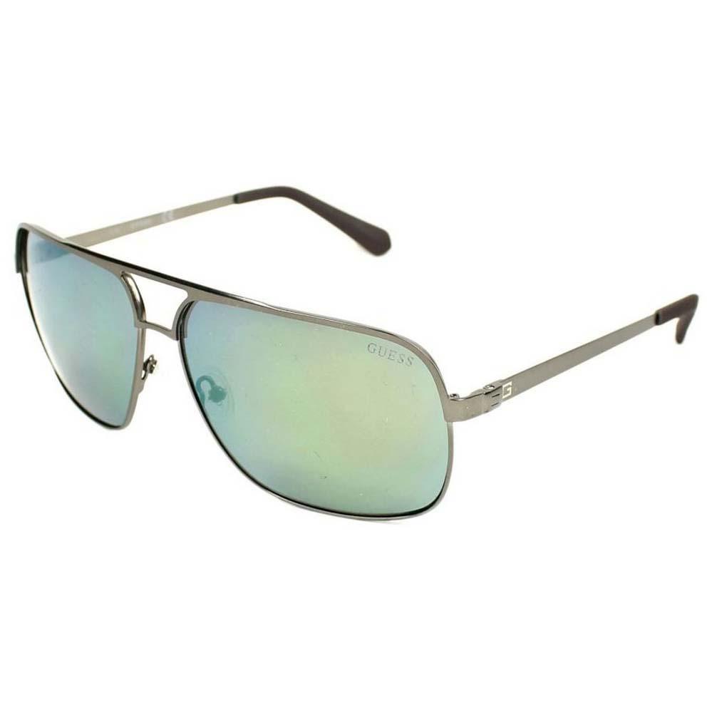 95d8b74f85dd2 Guess GU6840 09Q comprar e ofertas na Outletinn Óculos de sol