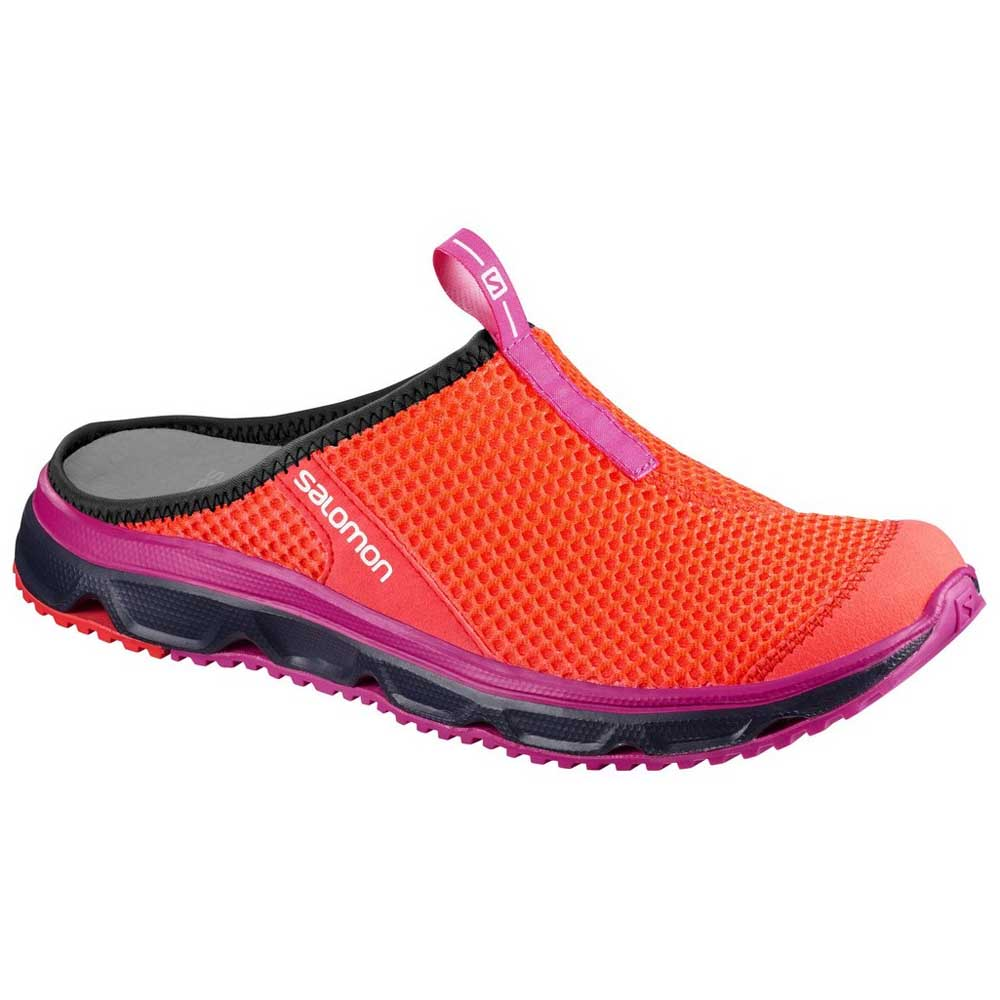 Salomon RX Slide 3.0 Shoes Women's