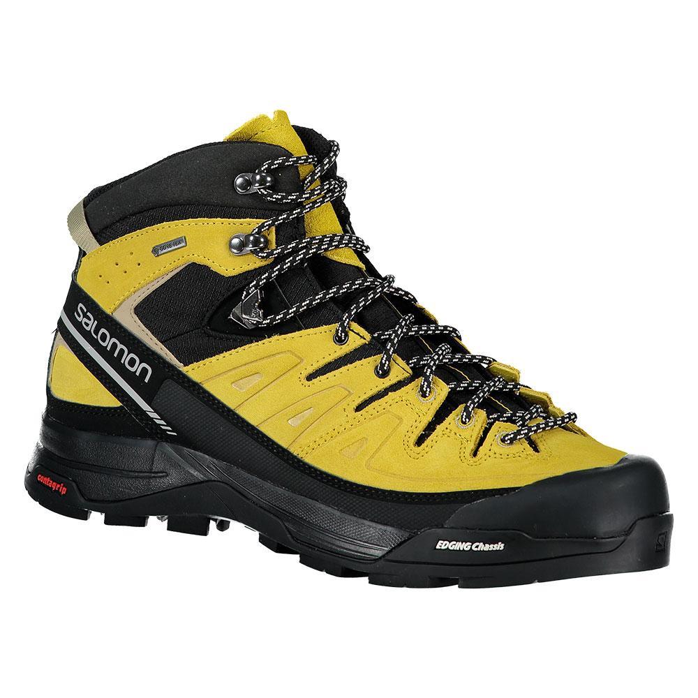 scarpe salomon outlet online, Salomon x alp ltr gtx shoes