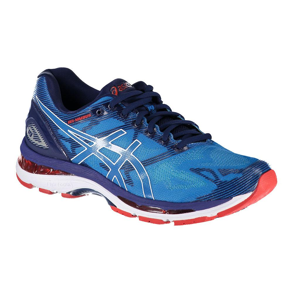 newest 0444a c7924 Asics Gel Nimbus 19 buy and offers on Outletinn