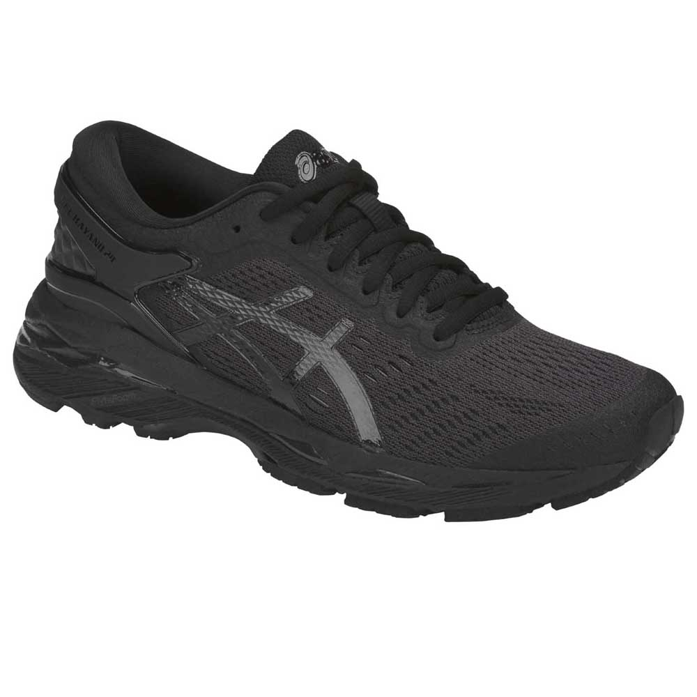 Asics Gel Kayano 24 buy and offers on
