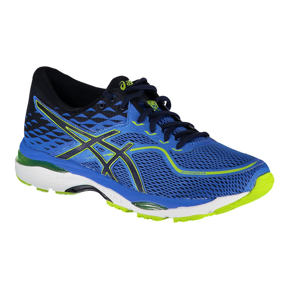 Noble confiar Soberano  Asics Gel Cumulus 19 buy and offers on Outletinn