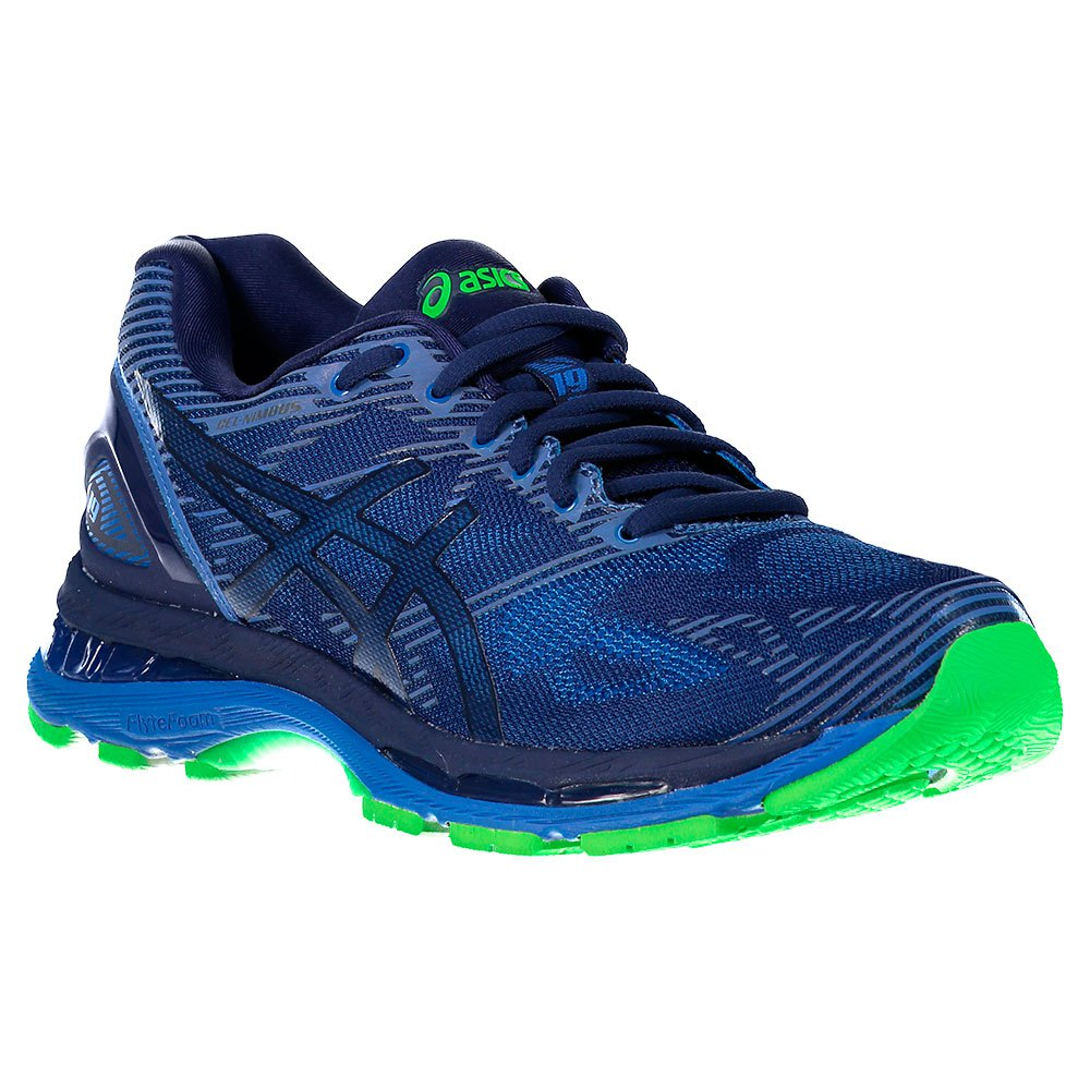 f2397254e7c0 Asics Gel Nimbus 19 Lite Show buy and offers on Outletinn