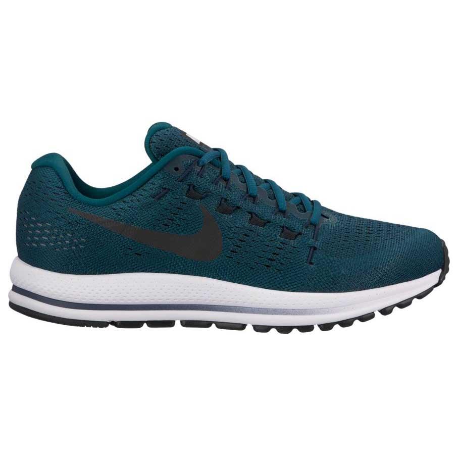 ba3d4d25ff7c Nike Air Zoom Vomero 12 comprar y ofertas en Outletinn