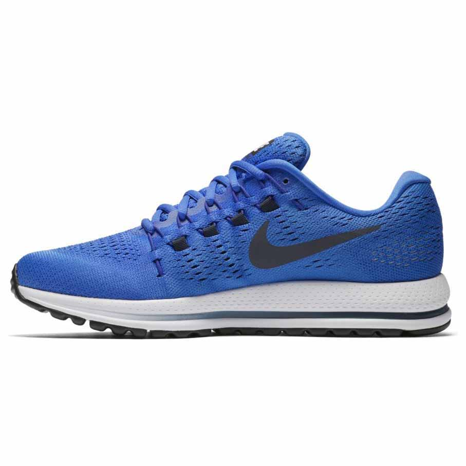1e0ba611e332 Nike Air Zoom Vomero 12 buy and offers on Outletinn