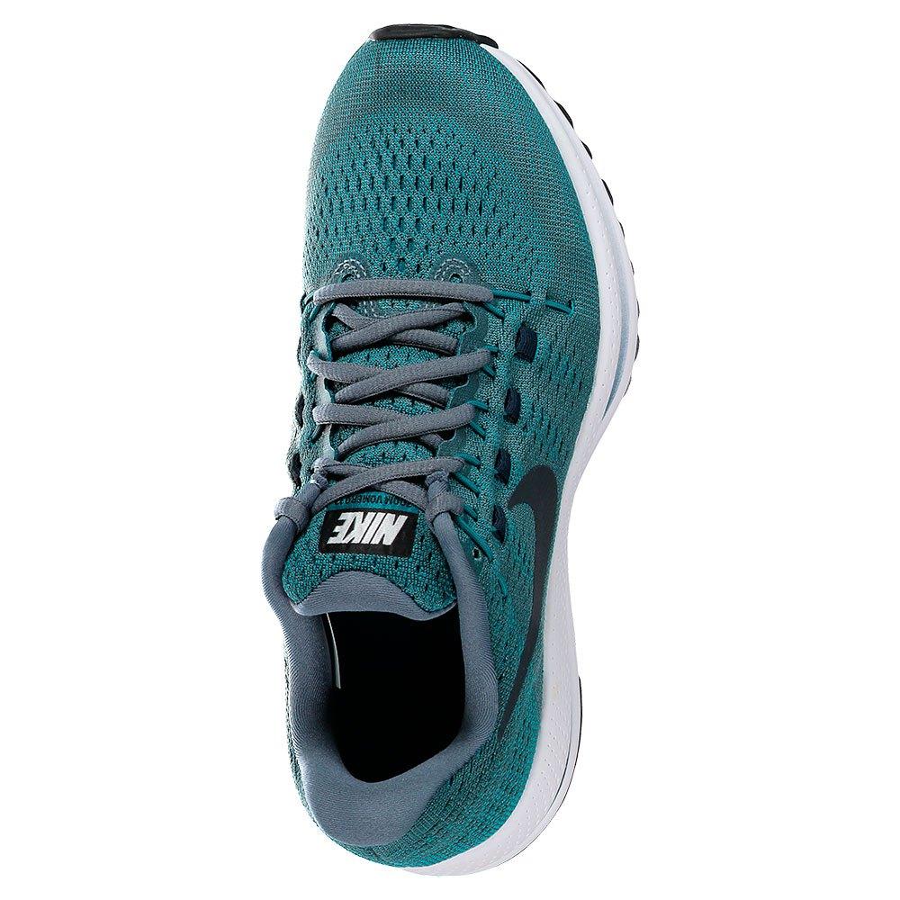 67170972d17b Nike Air Zoom Vomero 12 Azul comprar y ofertas en Outletinn