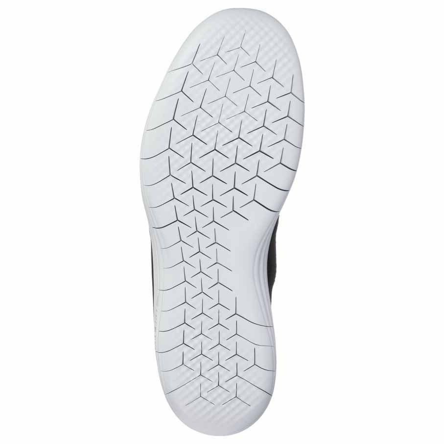 effd2bbec3f3a Nike Free RN Distance 2 buy and offers on Outletinn