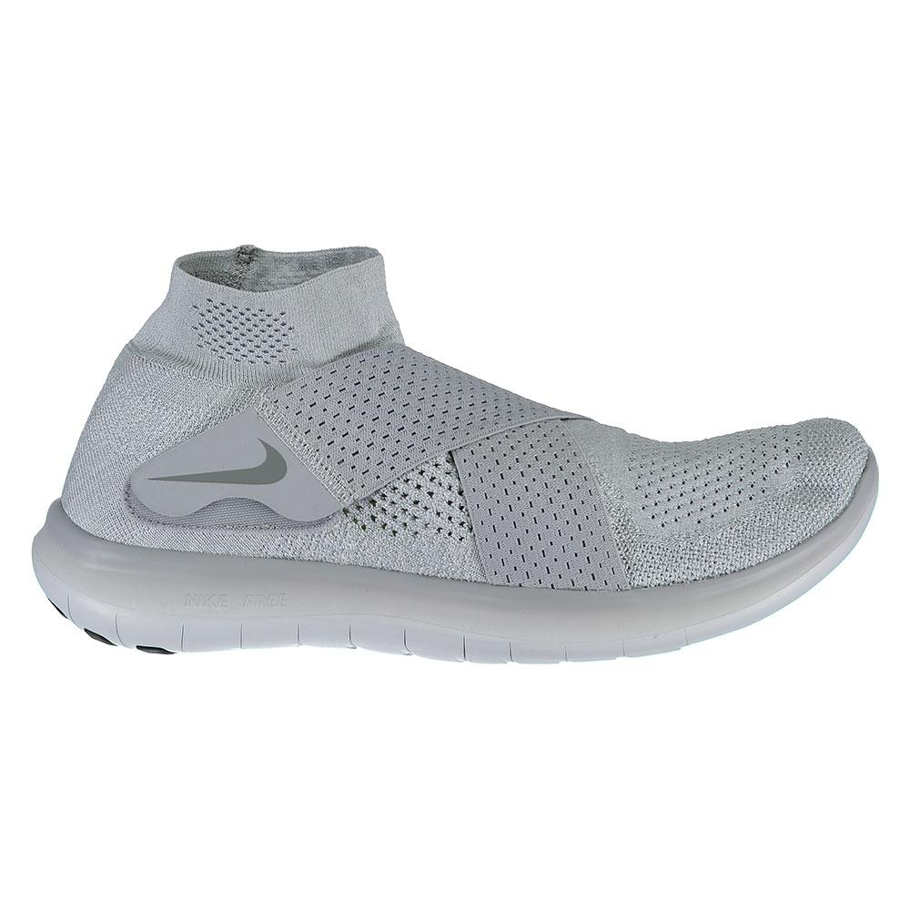 dcbec444b5a7a Nike Free RN Motion Flyknit 2017 buy and offers on Outletinn
