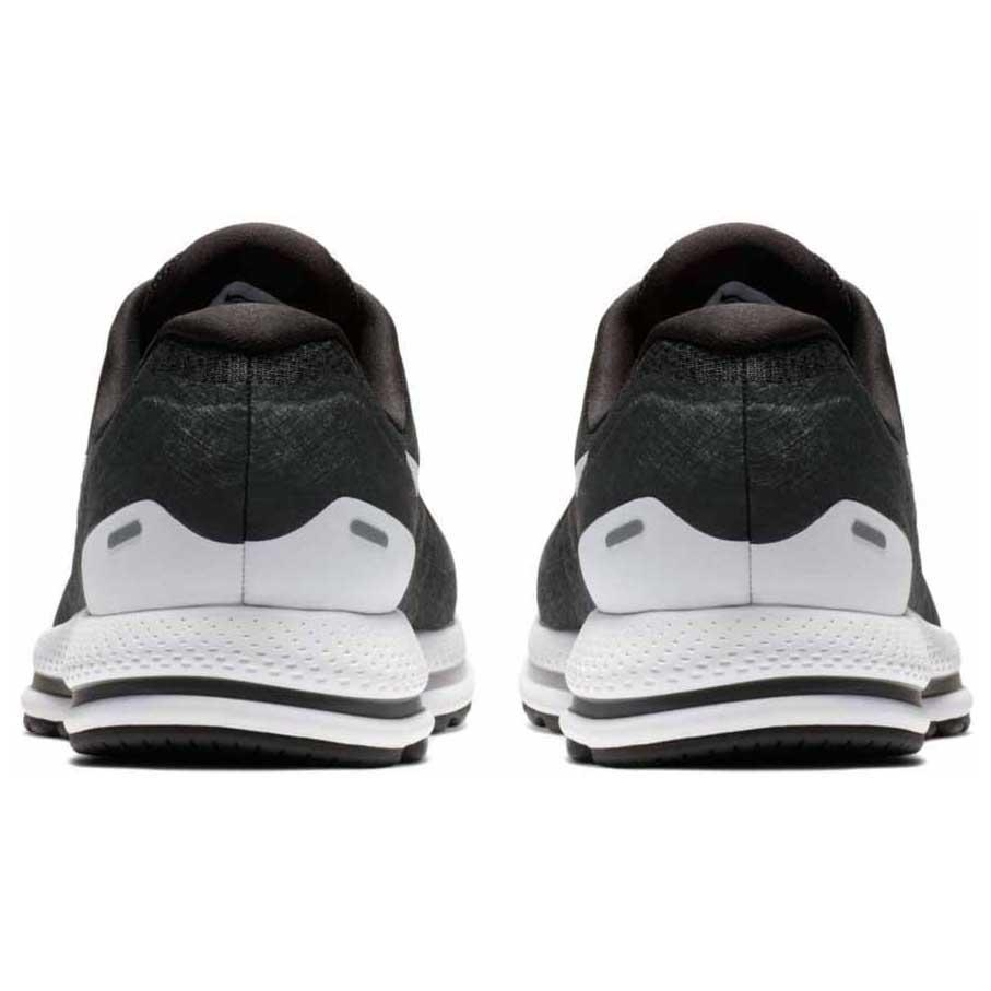 new concept 4427d f5b4a ... Nike Air Zoom Vomero 13