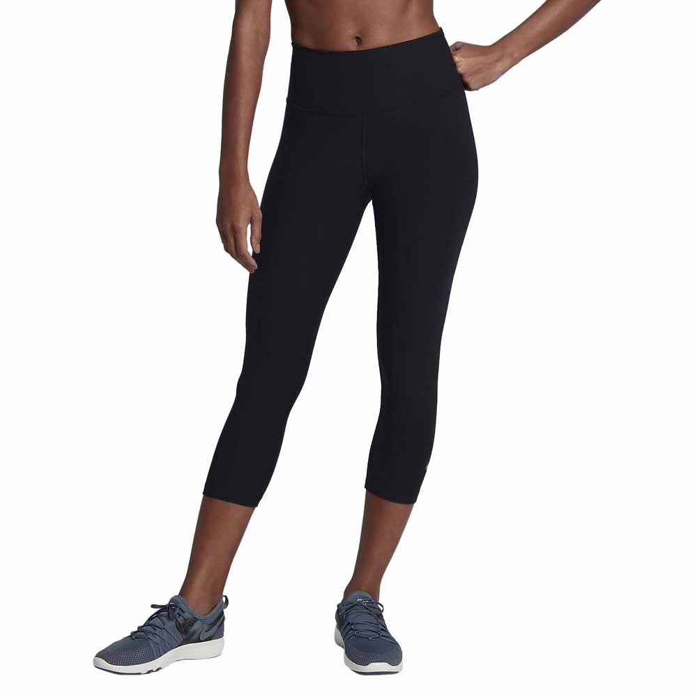 Nike Sculpt Hyper Crop buy and offers