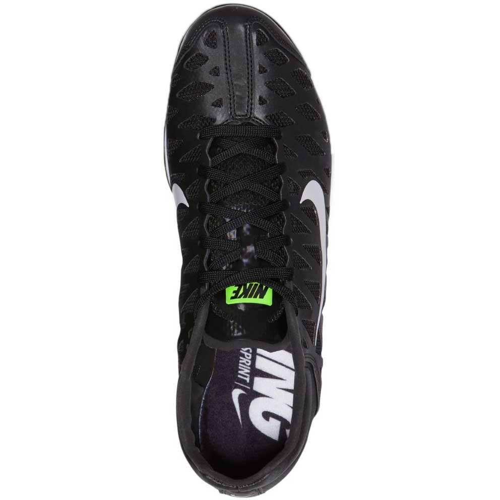 free shipping 77c35 3be2e ... Nike Zoom Maxcat 4 ...