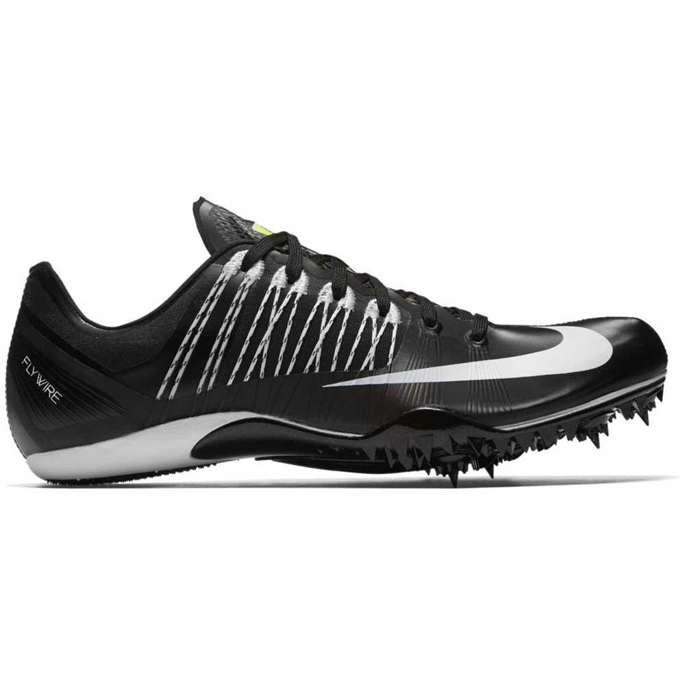 Lowest Price Nike Zoom Celar 5 Running