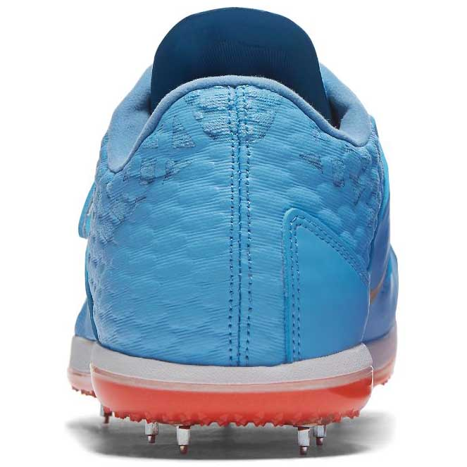 aa18c96e11a6 Nike High Jump Elite buy and offers on Outletinn