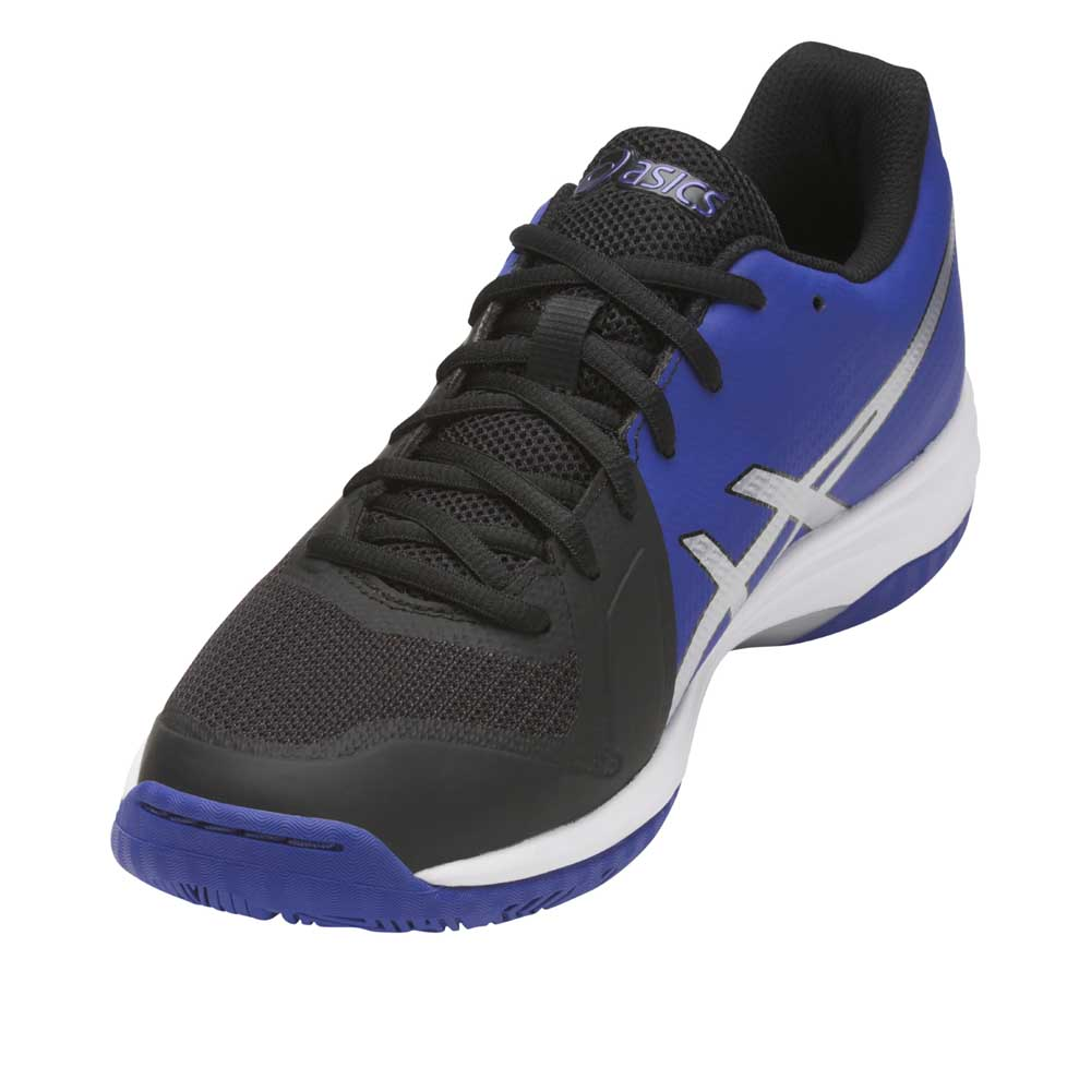 Asics Gel Tactic Black buy and offers on Outletinn e0c75b122dc1