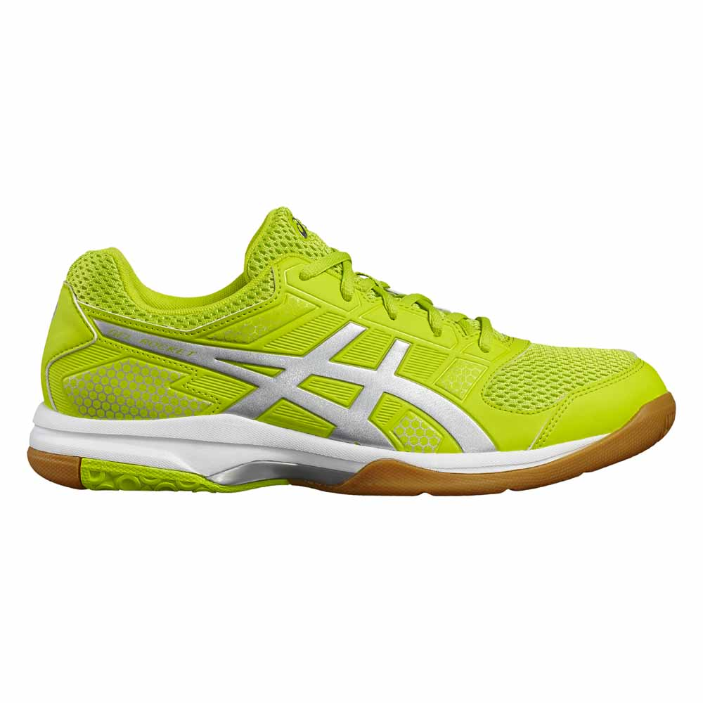 Asics Gel Rocket 8 buy and offers on