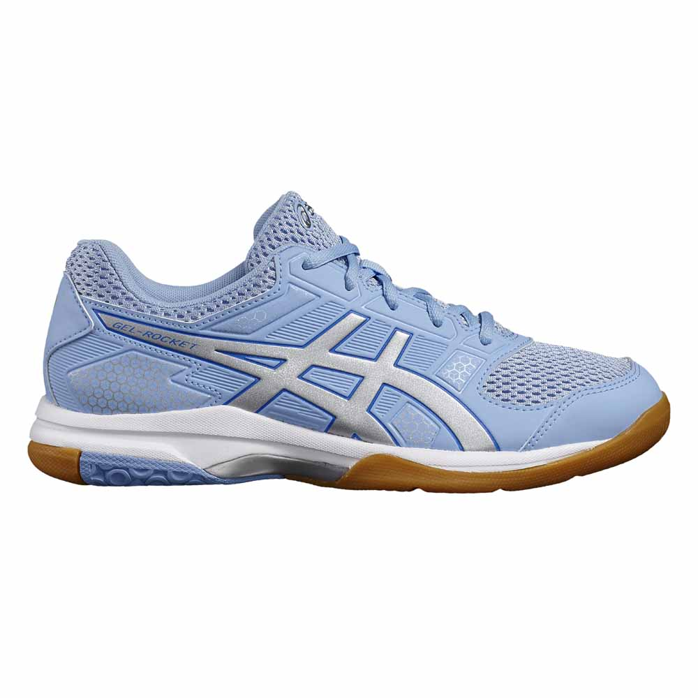 980acb8b38466 Asics Gel Rocket 8 buy and offers on Outletinn