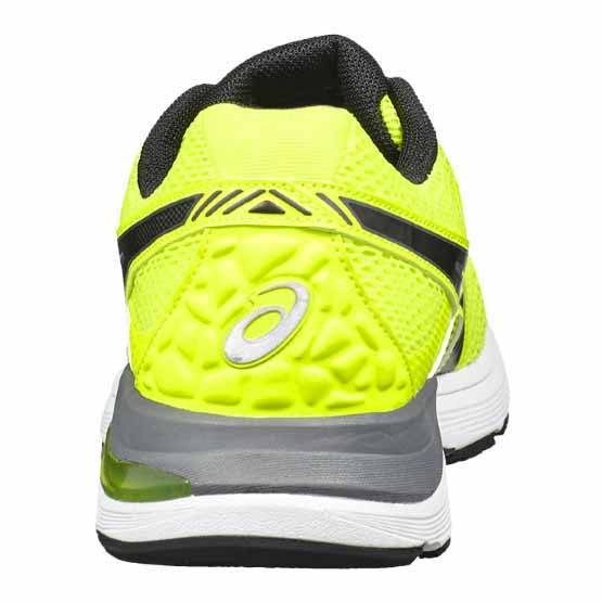 Todo tipo de claridad diámetro  Asics Gel Pulse 9 buy and offers on Outletinn