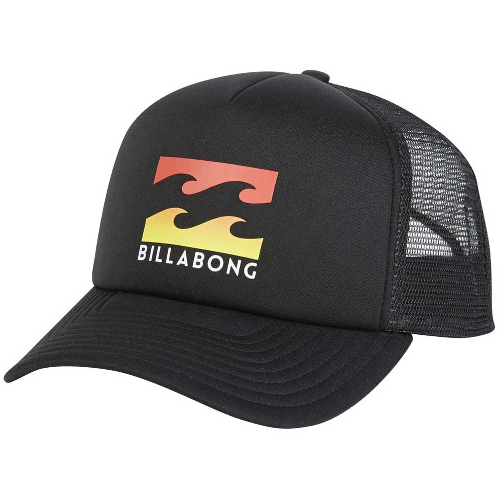 BILLABONG Podium