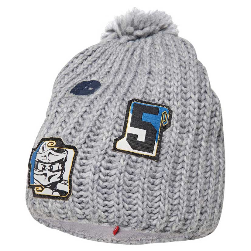Lego Ninjago Boys Knit hat