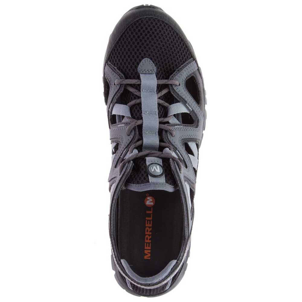 dbee933cbb6f Merrell Tetrex Crest Wrap buy and offers on Outletinn