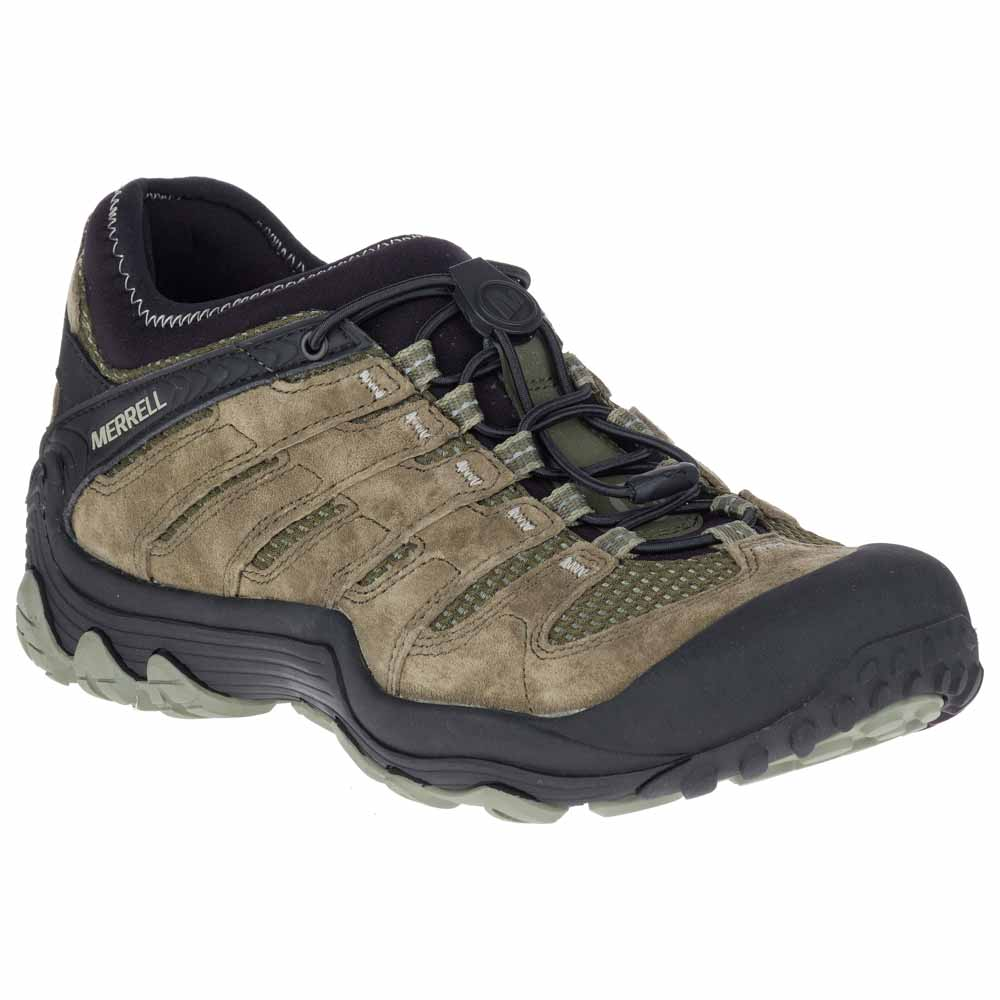 20ff5c6ee95 Merrell Chameleon 7 Limit Stretch buy and offers on Outletinn