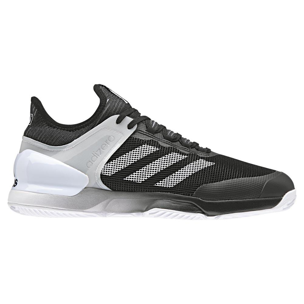 pretty nice 0ac3b a4a87 adidas Adizero Ubersonic 2 Clay buy and offers on Outletinn