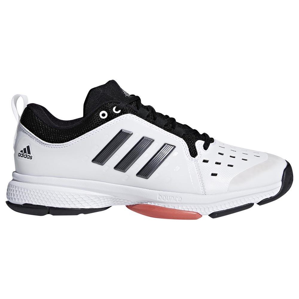adidas Barricade Classic Bounce buy and