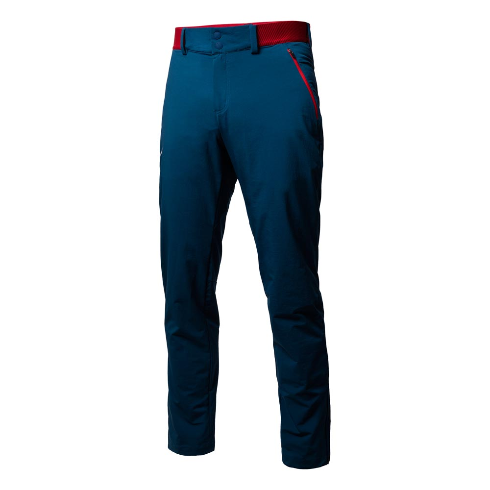 Salewa Pedroc 3 DST Pants Regular