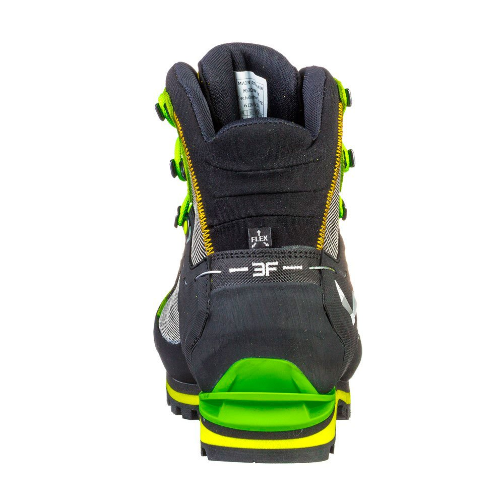 Salewa Crow Goretex buy and offers on Outletinn 83220950343