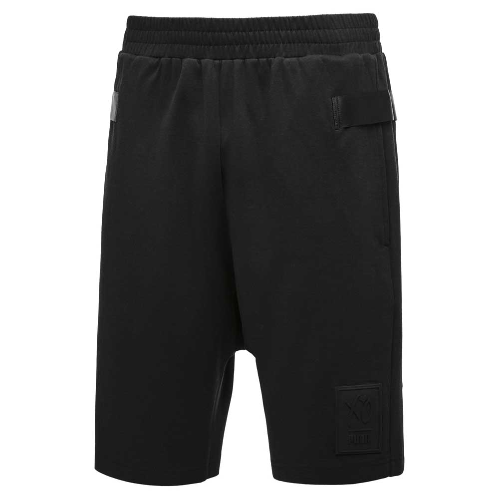 5cbdeaf10766 Puma select X XO Shorts buy and offers on Outletinn