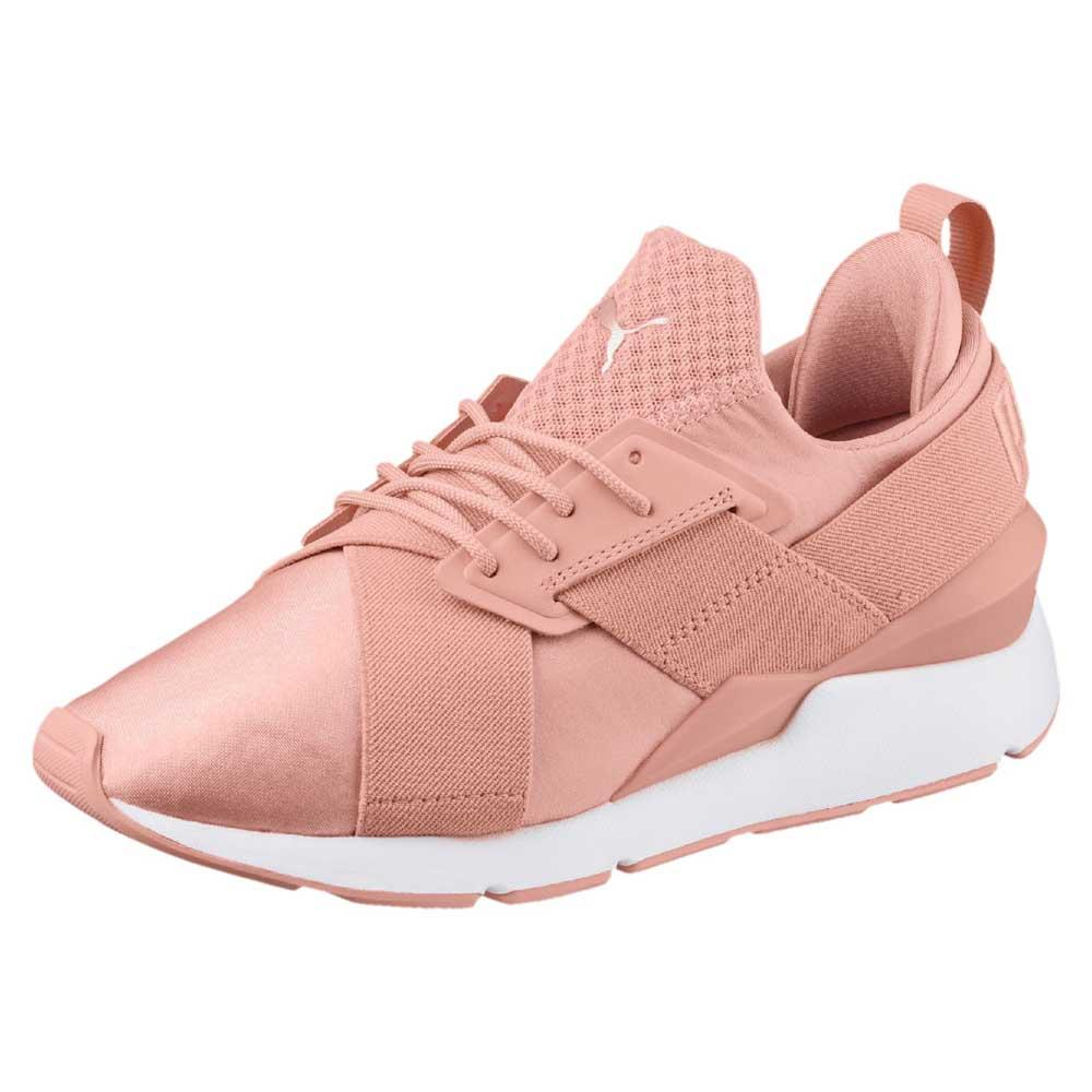 Puma select Muse Satin EP buy and offers on Outletinn