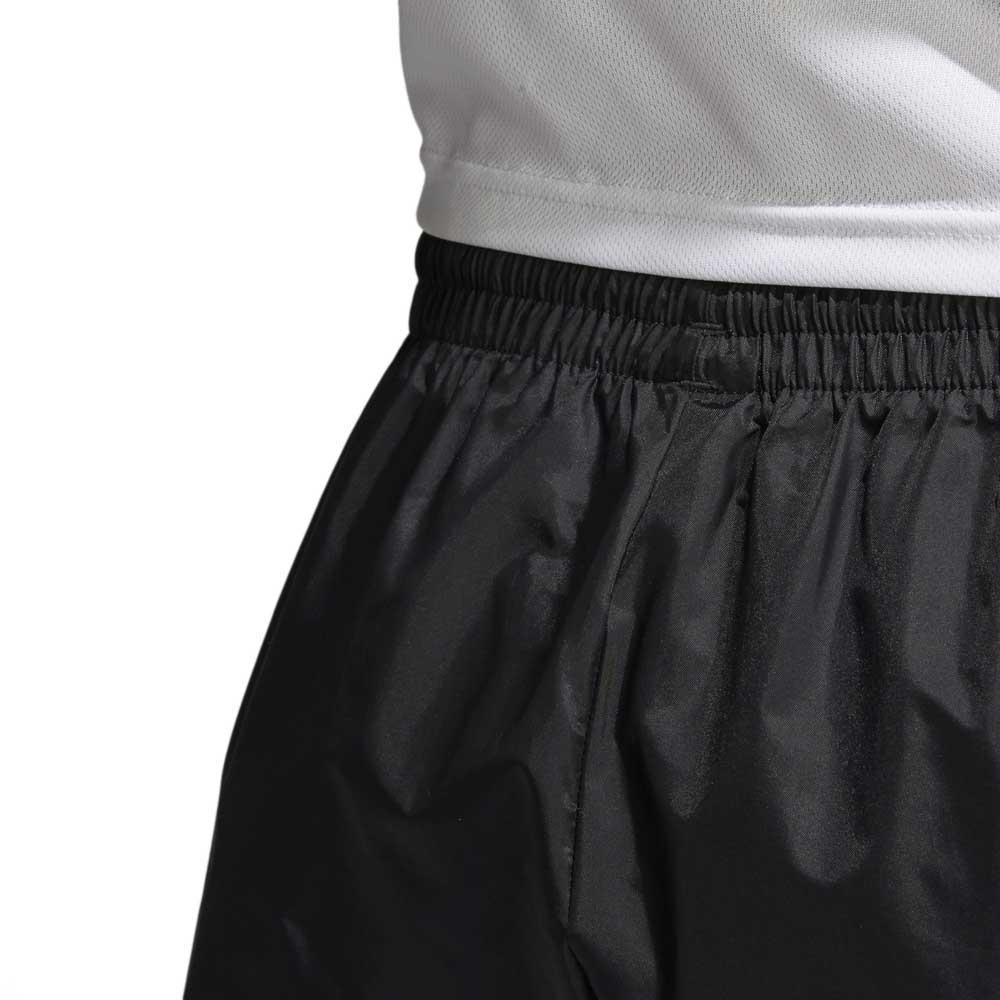 adidas Core 18 Rain Pans Svart köp och erbjuder, Outletinn