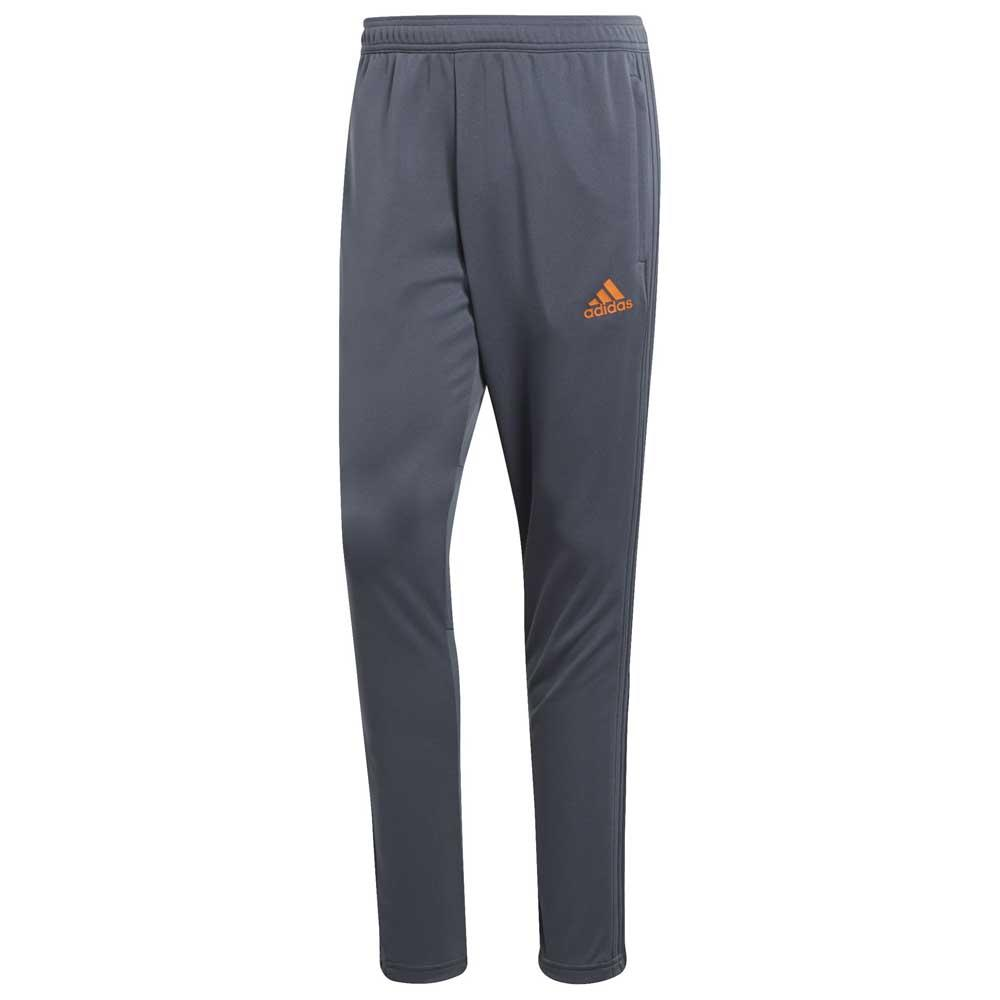 74b071920830 adidas Condivo 18 Training Pants buy and offers on Outletinn