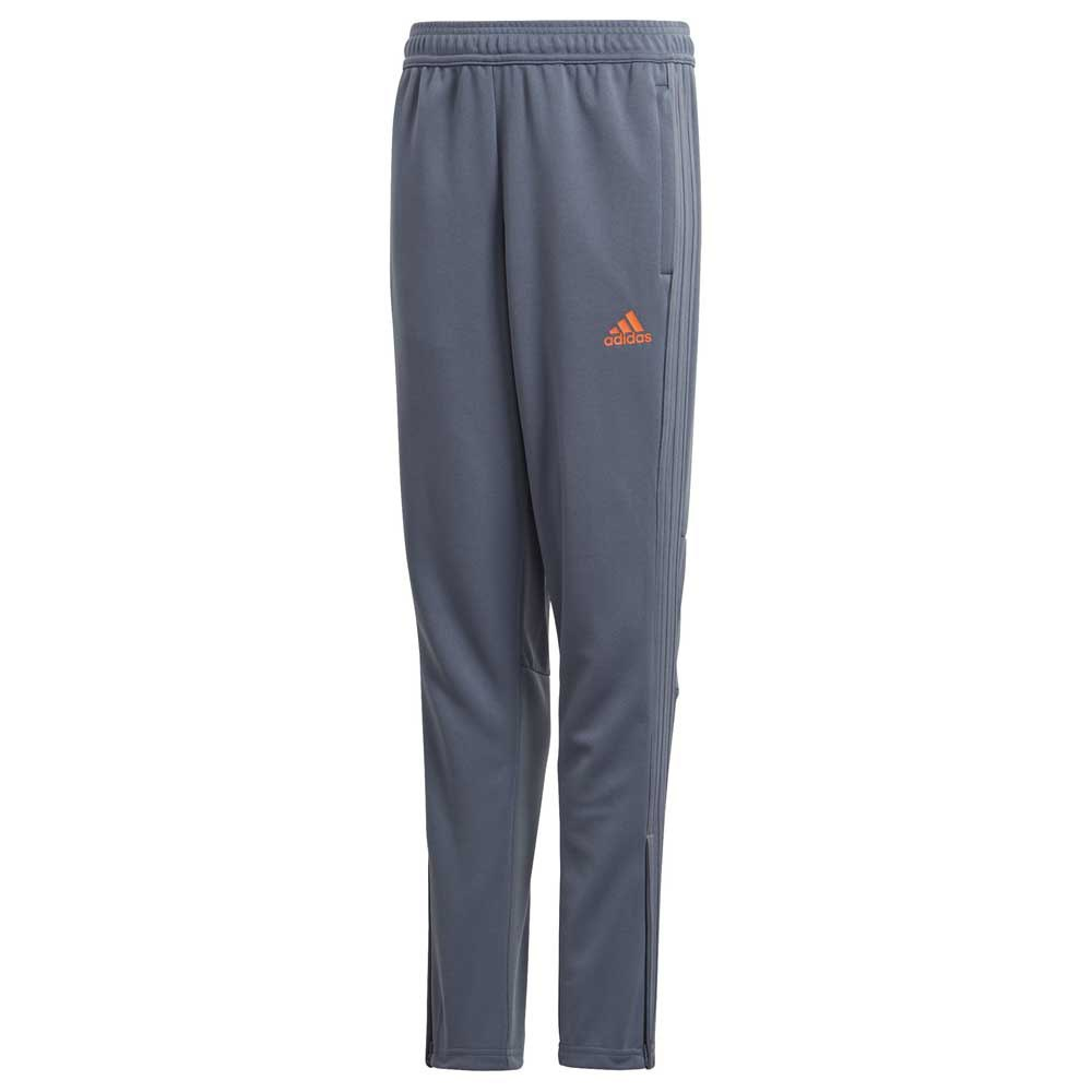 best service 45a82 a499d adidas Condivo 18 Training Pants buy and offers on Outletinn