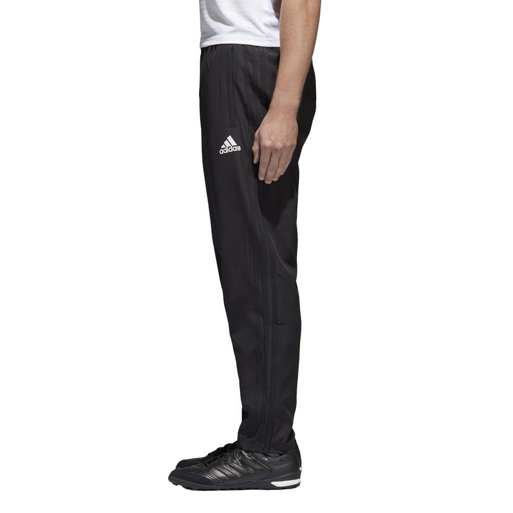 c61136fdee5 adidas Condivo 18 Woven Pants buy and offers on Outletinn
