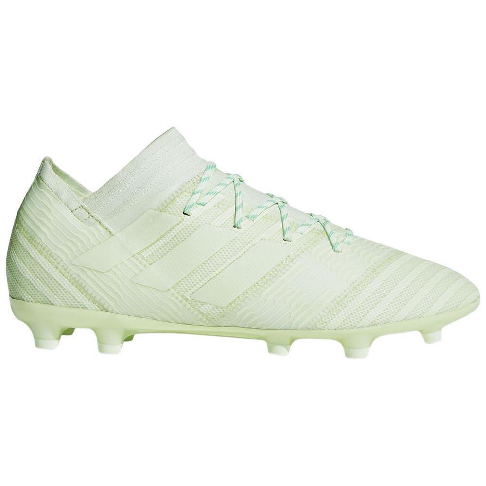 new styles 8d456 23b57 adidas Nemeziz 17.2 FG