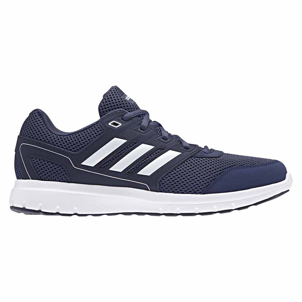 timeless design 2525b 118ff adidas Duramo Lite 2.0 buy and offers on Outletinn