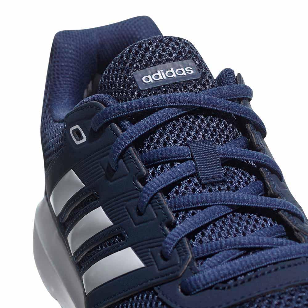 low priced 55952 21cce ... adidas Duramo Lite 2.0 ...