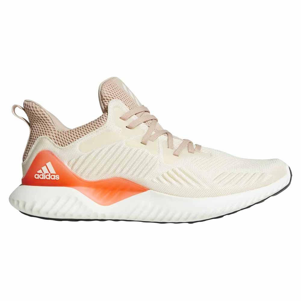 adidas Alphabounce Beyond buy and offers on Outletinn 0b1f490fe
