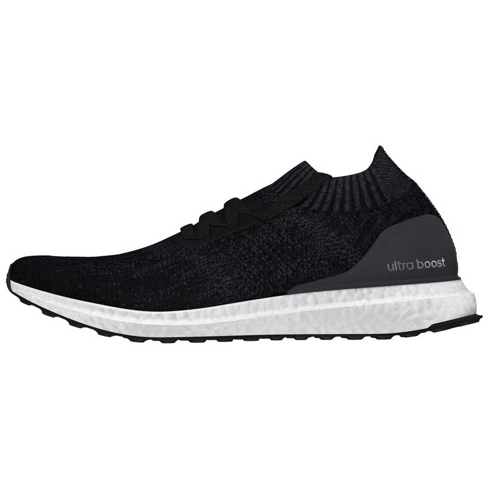77f678c9a703f adidas Ultraboost Uncaged buy and offers on Outletinn