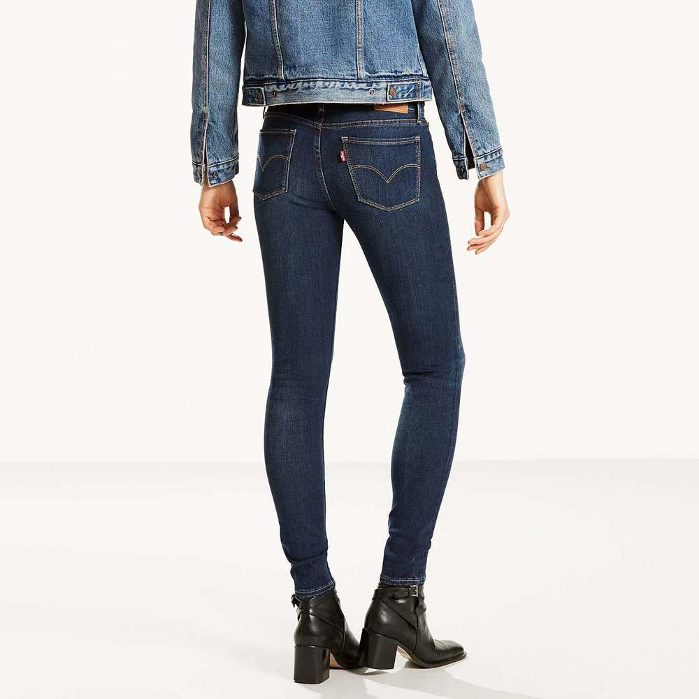 cd4a21d212 Levi´s ® 710 Super Skinny buy and offers on Outletinn