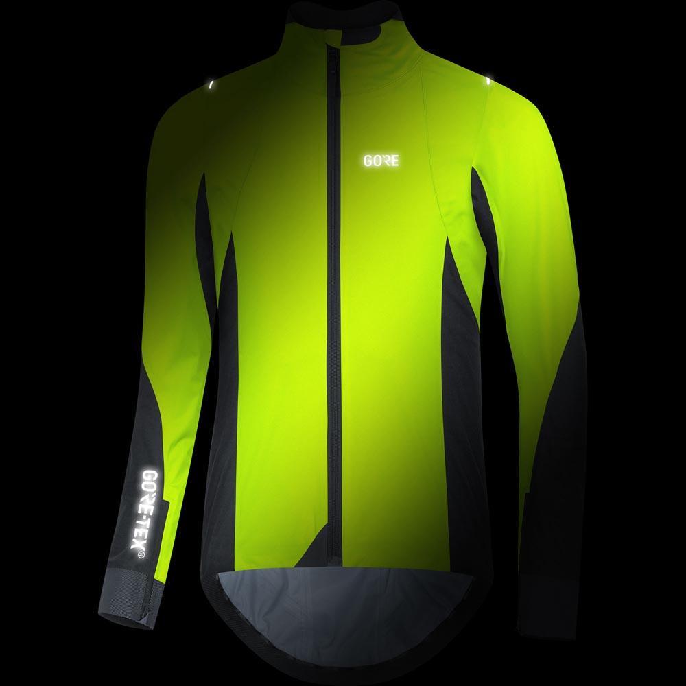 super popular san francisco look for GORE® Wear C7 Goretex Active Jacket , Outletinn