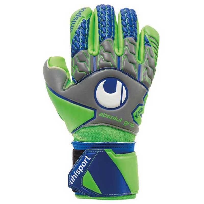 Uhlsport Tensiongreen Absolutgrip Finger Surround