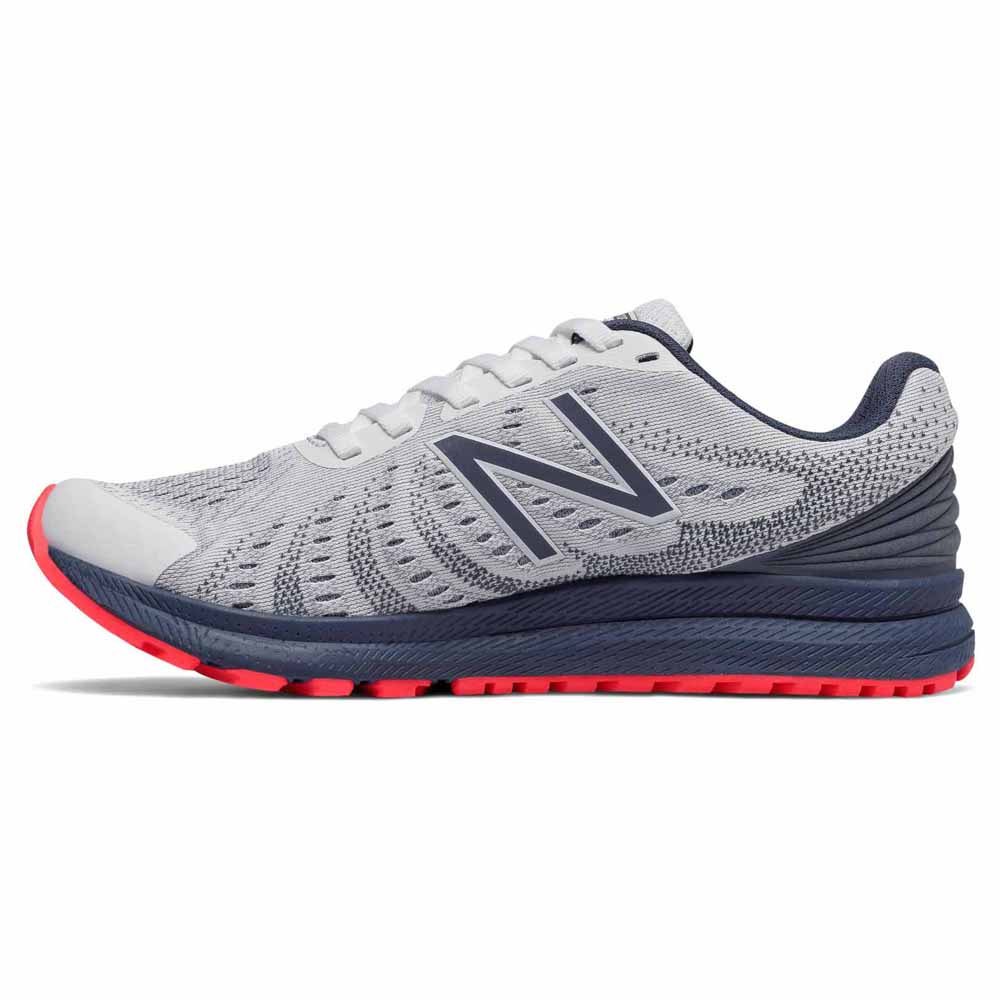 the latest 2c8d1 08388 ... New balance Rush V3 ...
